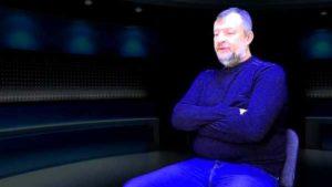 Обсуждается покупка биржи WEX бывшим ополченцем ДНР из Крыма