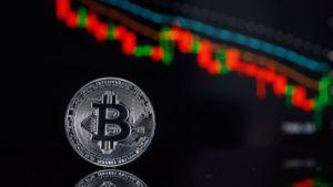 Торговые идеи по криптовалютам на 5 июля 2018 — BTC, ETH, EOS, ZEC, XMR