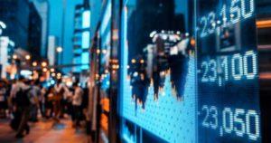 Путеводитель по основным криптовалютным биржам