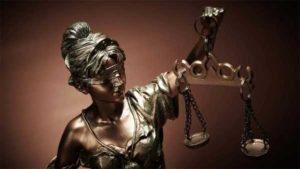 Ripple снова обвиняют в нарушении законов о ценных бумагах США