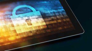 Отчет WatchGuard: количество атак «криптоджекинга» на устройства c Linux продолжает расти