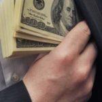 Мастерноды как отличный источник получения пассивного дохода