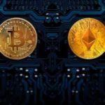 Анализ цены на Bitcoin/Ethereum: В ожидании роста