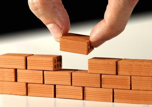 Блоки в 1 Мб постепенно исчезают из сети биткоина