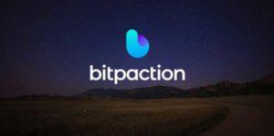 Проекты на базе NEO призывают пользователей к выводу средств с биржи Bitpaction