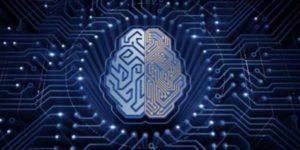 Как искусственный интеллект повлияет на криптовалютный рынок