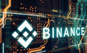 Binance сообщила о предпринятых действиях после инцидента с Syscoin