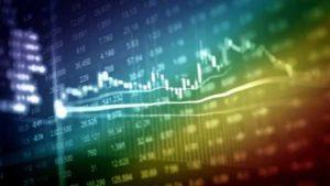 Анализ цен BTC, LTC, ETH (18.07.18)