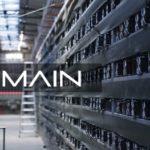 Bitmain оценили в 12 миллиардов долларов