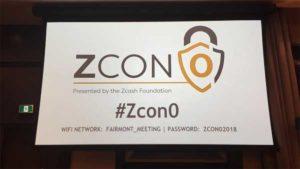 Противодействие ASIC-майнингу не будет приоритетом для разработчиков Zcash