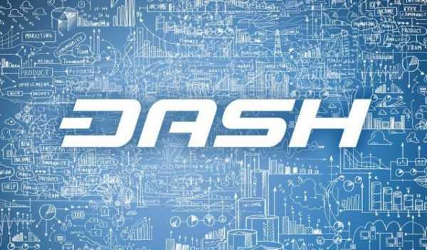 Команда Dash Core предупреждает владельцев мастернод о необходимости обновления