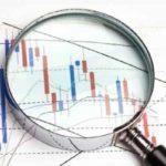 Анализ цен BTC, ETH, LTC (10.07.18)