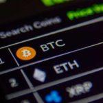 Торговые идеи по криптовалютам на 2 июля 2018 — BTC, ETH, EOS, ZEC, XMR