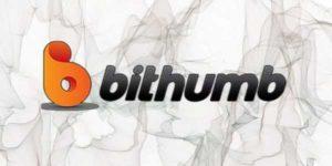 Bithumb планирует расширение на азиатском рынке