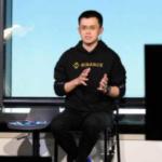 CEO Binance Чанпен Чжао: С биткоином ничего страшного не случилось