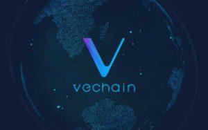 Своп токенов VeChain вынудил разработчиков пересмотреть дорожную карту