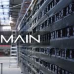 Bitmain хочет привлечь ещё $1 млрд. в преддверии IPO