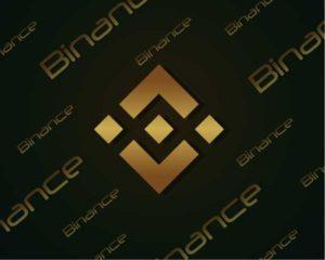 Binance готовит экспансию на рынок Южной Кореи