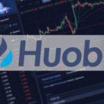 Huobi Pro уходит с японского рынка