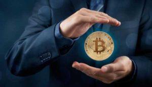 Почему биткоин лучше холдить?