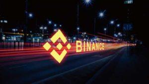 Binance в этом году ожидает получить $1 млрд. прибыли