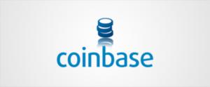 Биржа Coinbase получила разрешение от регуляторов на листинг security-токенов