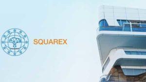 Децентрализованная платформа SQUAREX токенизирует рынок недвижимости