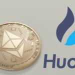 Huobi запустила облачную платформу для создания бирж цифровых активов