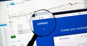 Coinbase может добавить поддержку Cardano, BAT, Stellar, Zcash и 0x