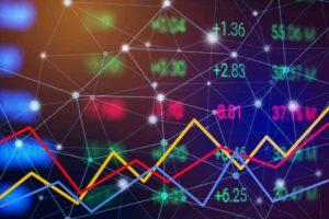 Торговые идеи по криптовалютам на 3 июля 2018 — BTC, ETH, EOS, ZEC, XMR