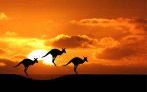 Huobi запустила новую торговую площадку в Австралии