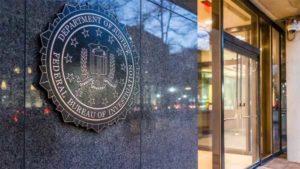ФБР расследует 130 дел, связанных с криптовалютами