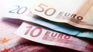 Европейские банки провели международные транзакции на совместной блокчейн-платформе