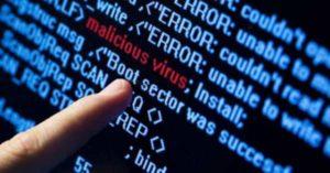 BleepingComputer: Более 2 млн криптоадресов находятся под угрозой