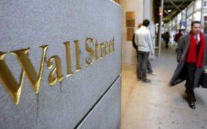 «Крипто Король» с Уолл-стрит: Лучшим выбором для инвестора остается биткоин