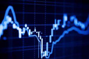 Торговые идеи по криптовалютам на 4 июля 2018 — BTC, ETH, EOS, ZEC, XMR