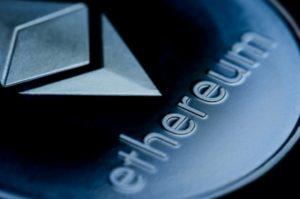 Разработчик Ethereum: Шардинг может быть внедрен до 2020 года