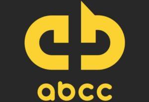 ABCC Exchange — сингапурская криптобиржа представляет модель Trade-to-Mine (ToM)