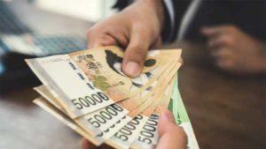 Южнокорейская OK Cashbag конвертирует бонусные баллы в криптовалюту
