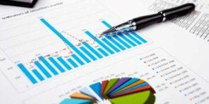 Исследование Global Data развенчивает мифы о криптовалютах