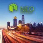 NEO собирается представить новую версию блокчейна 3.0