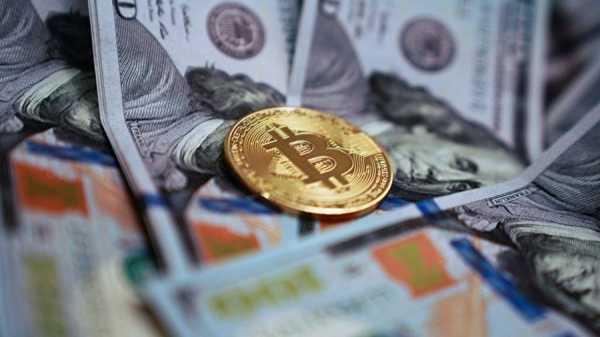 Госдума  перенесет на осень принятие законов о криптовалютах и краудфандинге