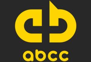 Сингапурская криптобиржа ABCC вернет биржевые взносы токенами