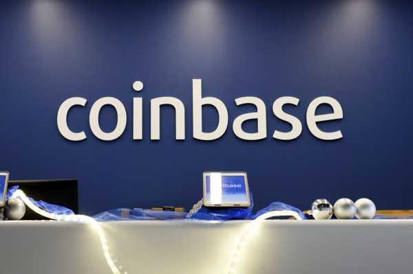 SEC всё-таки не позволила Coinbase включить в листинг инвестиционные токены