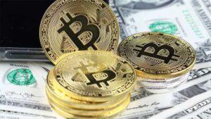 Правительство США конфискует биткоины на $24 миллиона с рынков даркнета