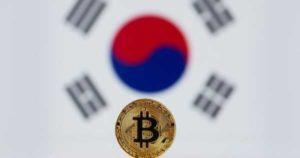 12 из 14 одобрено: Корейская ассоциация блокчейна завершила проверку криптобирж