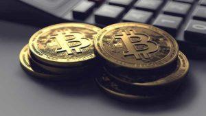 Крупные криптостартапы поддержали проект, который поможет снизить комиссии биткоина