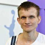 Виталик Бутерин заявил о скором внедрении протокола Plasma