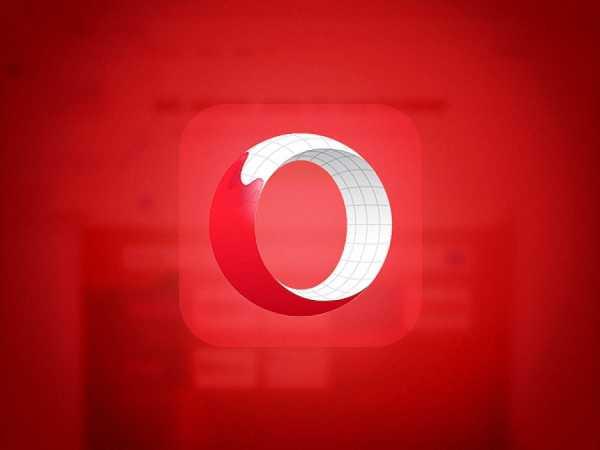 В новой версии браузера Opera будет криптовалютный кошелёк