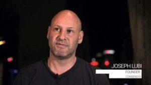 Джозеф Любин: Первый этап развития Ethereum завершен, впереди второй этап